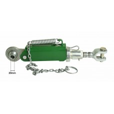 Ancora stabilizator automata John Deere AL175835, AL201127, AL210905