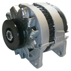 Alternator 12V 35A pentru tractoare Ford, Massey Fergusson, Leyland, David Brown