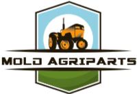 MOLD AGRIPARTS SRL